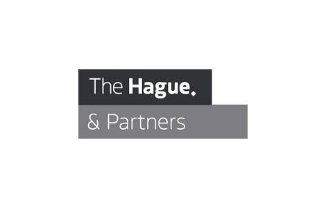 The Hague & Partners